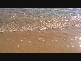 17.10.2018 Находка. Не большая прогулка вдоль берега моря.