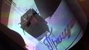 Морозов Вова экран дом канал наклон Бруня фра MAH04712