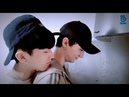 Stray Kids【Hyunjin × Changbin】- Твои глаза🔥