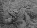 Вторая Мировая война день за днем серия 40 9 31 мая 1942 года