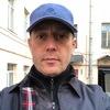 Sergey Bashkirov