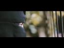 Forgive Our Sin Ya Rabbi Ampuni Dosa Kami Niqab In Frame mp4