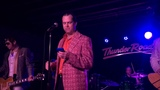 Electric Six - Maneater 1012018