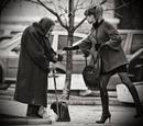 Воркаут Кременчуг фото #49