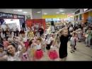 Видеоклип Хулиганить с праздника Party Kids