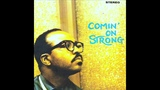 James Moody &amp Kenny Barron - I've Grown Accustomed To Your Face
