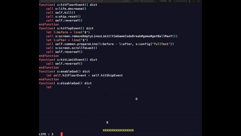 Your code isn't working? Try breaking it, it helps! » Freewka.com - Смотреть онлайн в хорощем качестве