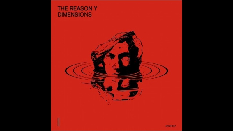 The Reason Y Dimensions Joel Mull Remix