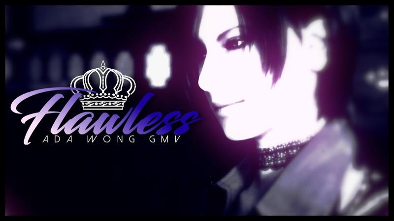 ♔  Ada Wong   Flawless [GMV]
