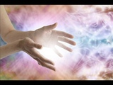 Positive Energy Meditation Music l Relax Mind Body l Healing Music l Inner Peace Music