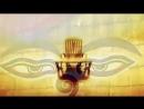 DIE OFFENBARUNG Teil 2 3 Der wahre Ursprung der Samadhi Zustand