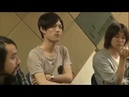 15 情熱大陸 2009 12 06 亀田誠治 音楽プロデューサー