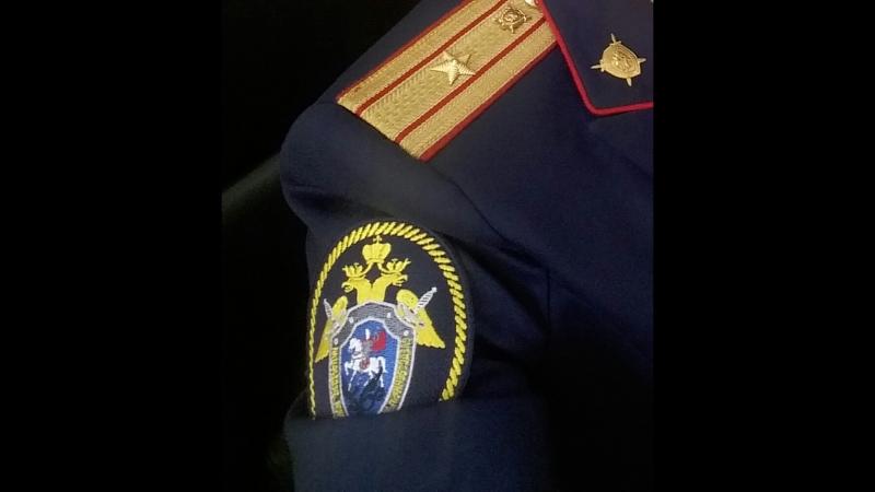 В Калининградской области следователи СКР проводят проверку по факту обнаружения тела новорожденного