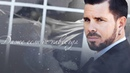 Интарс Бусулис - Останься Премьера трека 2018