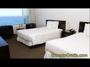Radisson Aqua Hotel SPA Concon, Concon, Chile
