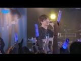 [Argonavis 0-2nd LIVE] Argonavis – Steady Goes!