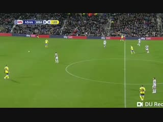 West-brom-vs-leeds-4-1-highlights-hd