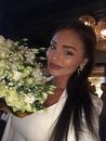 Daniya Tleumbetova фото #25