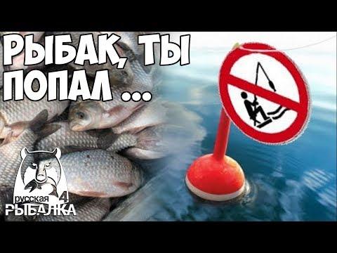 Что будет если написать игра хуесосов Штрафной пруд Русская Рыбалка 4