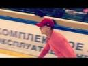 Я первый раз на льду дайте клюшку Роман Курцын Instagram