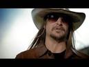 Kid Rock : ESPN - Nascar One Second [Teaser]