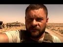 Сирийско-иорданская граница