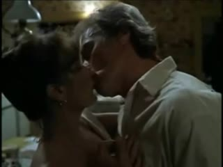 Cliff Richard - The Bridges of Madison County with I Will Not Be A Mistake by