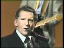 Jerry Lee Lewis live performance whole lotta shakin' goin' on