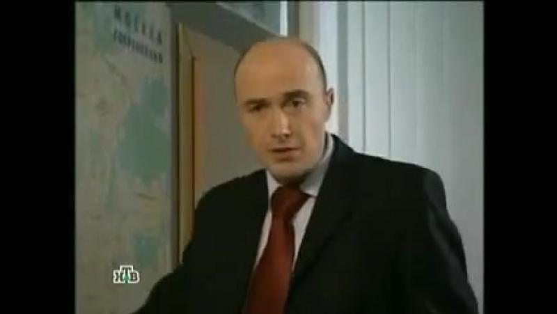 Преступный умысел. 2 Муки совести 18 серия Александр Лопатюк (2)