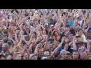 Рок-Фест-Наши в городе-11.08.2018-На Рен-тв