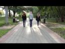 Сацыяльны праэкт па развіццю студэнцкіх правоў і акадэміцкіх свабодаў у Беларусі