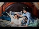 【人生若如初相见】【故梦】秦桑x易连恺 Color Of Night 2017