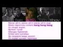 V-s.mobiMAD MEN - Бас кетеді текст песни lyrics.3gp