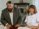 Моя семья и другие звери (1987), 9 серия