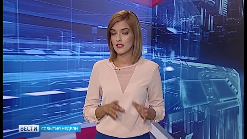 Объезд пробки Лосево 2018 Инструкция от Вести Воронеж
