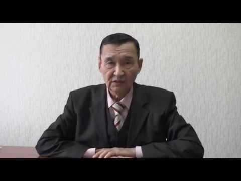7. Қауіпсіздік және ҚР денсаулық сақтау: Міндетті сертификаттауға ережелері