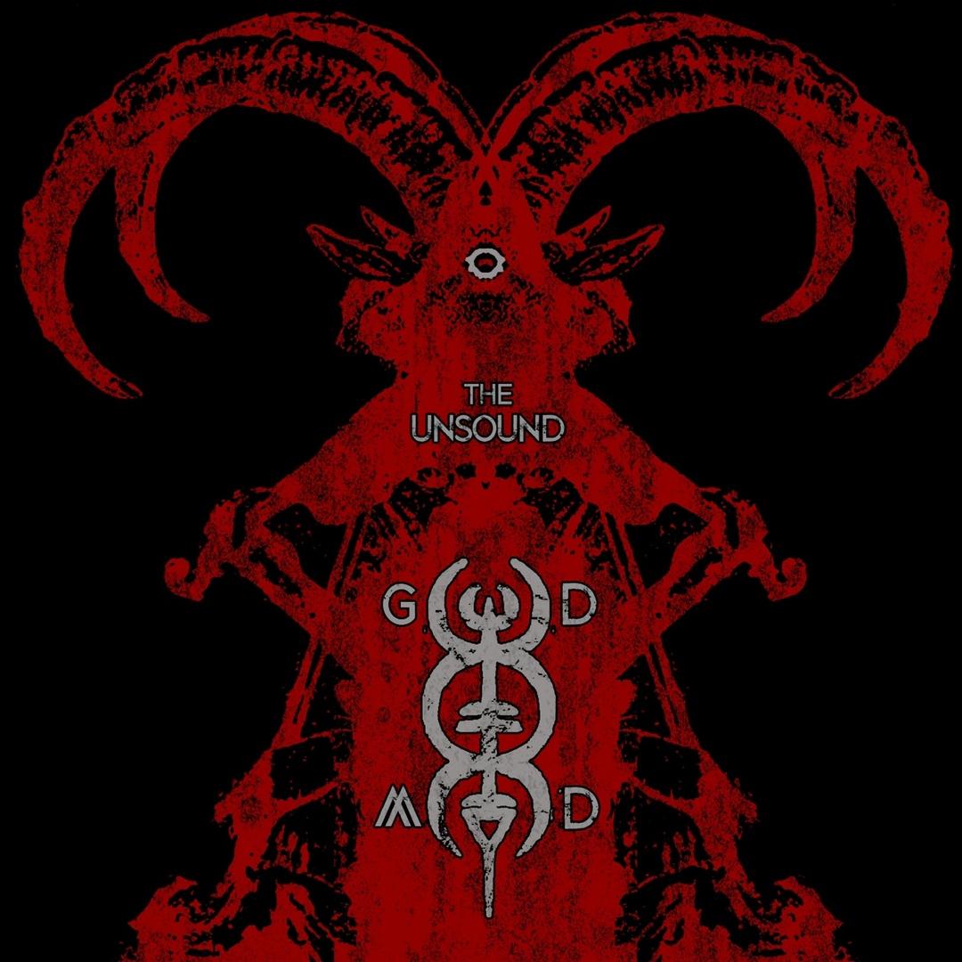 God Module - The Unsound
