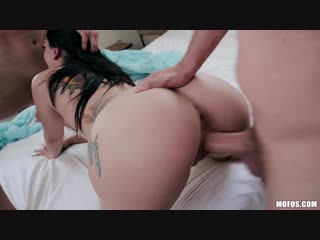Mandy Muse - Thats Not Cheating Part Two [All Sex, Hardcore, Blowjob, Gonzo]