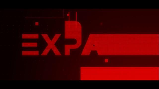 EXPAND / 拡大