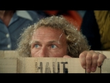 Фильм Игрушка / Le Jouet (1976,Франция)