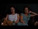 Зачарованные Сезон 3 эпизод 07 Коул убивает Триаду