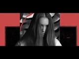 Giuseppe Ottaviani feat. Thea Riley - On the Way You Go (OnAir Mix)