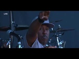 Body Count feat Ice T Live 2018 Full Concert