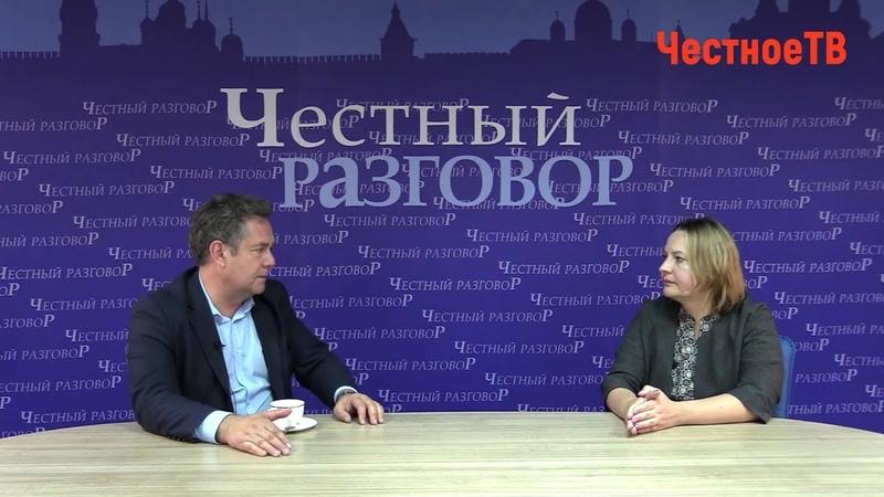 Платошкин: сенатор Савельев подставляет Путина и Дюмина
