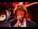 Wham! - Blue (Armed with Love) (Live in China 1984 Remastered)