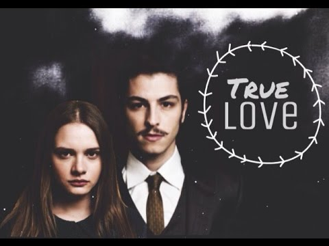 ✘ Hilal Leon || True Love Turkish Subtitles