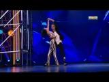 Сабина Шарипова и Михаил Журавель - Бача...цы на ТНТ (720p)(0)(0).mp4