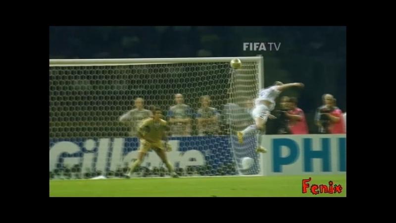Сейв Буффона | vk.com/footballvinelos