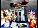 Мир уничтожаемый по плану Режиссер Галина Царёва