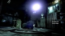 Batman Arkham City - Intro (Part 1 of 2)